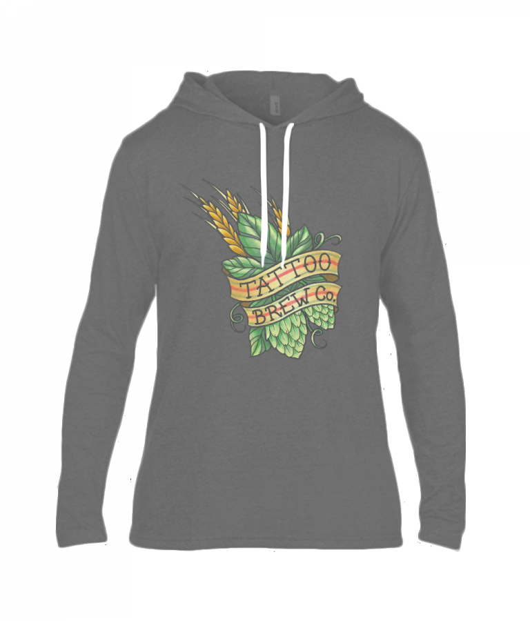 tattoo-brew-co-hoody